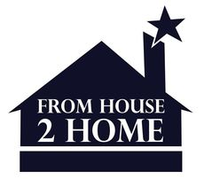 From House To Home, Inc.